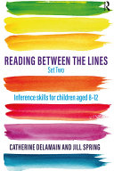 Reading Between the Lines Set Two Pdf/ePub eBook