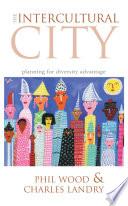 The Intercultural City