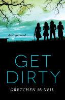 Pdf Get Dirty