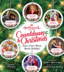 Pdf Hallmark Channel Countdown to Christmas