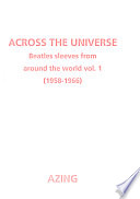 Across the Universe, Beatles Sleeves from Around the World
