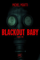 Blackout baby ebook