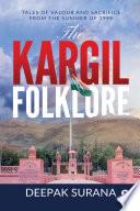 The Kargil Folklore