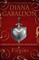 Pdf Virgins: An Outlander Novella Telecharger
