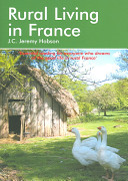 Rural Living in France