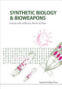 Synthetic Biology and Bioweapons