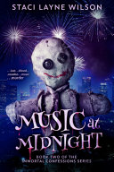 Music at Midnight