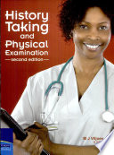 """History taking and physical examination of the Adult"" by M. J. Viljoen"