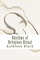 Rhythms of Religious Ritual