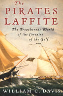 The Pirates Laffite Pdf/ePub eBook