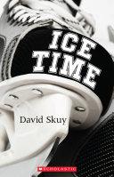 Ice Time Pdf/ePub eBook