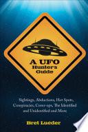 A UFO Hunter s Guide