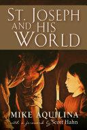 St. Joseph and His World Pdf/ePub eBook