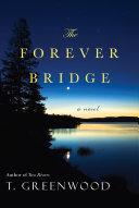 The Forever Bridge Pdf/ePub eBook