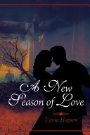 A New Season of Love