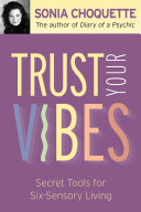 Pdf Trust Your Vibes Telecharger