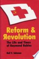 Reform and Revolution