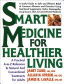 Smart Medicine for Healthier Living