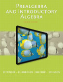 Introductory Algebra [Pdf/ePub] eBook