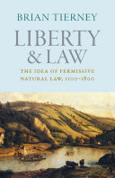 Liberty and Law - Seite 371