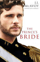 The Prince's Bride (Part 1) ebook