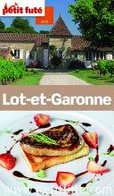 Pdf Lot-et-Garonne 2015 (avec cartes, photos + avis des lecteurs) Telecharger