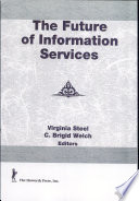 The Future of Information Services