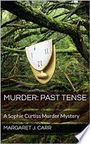 Murder  Past Tense