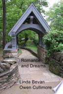 Romance and Dreams