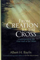 From Creation To The Cross Book PDF