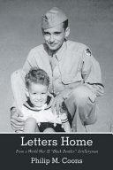 Pdf Letters Home