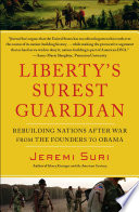 Liberty s Surest Guardian