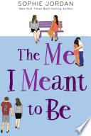The Me I Meant to Be Pdf/ePub eBook