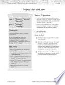 Content-Area Vocabulary Mathematics–Prefixes dia- and per- by Timothy Rasinski,Nancy Padak PDF