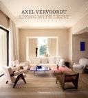 Axel Vervoordt Book