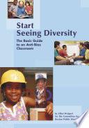 Start Seeing Diversity