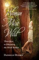 Woman Most Wild Pdf/ePub eBook