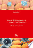 Practical Management of Chronic Viral Hepatitis