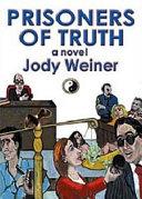 Prisoners of Truth