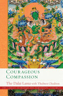 Courageous Compassion [Pdf/ePub] eBook