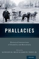 Phallacies [Pdf/ePub] eBook