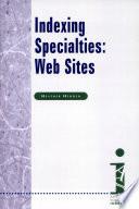 Indexing Specialties Book PDF