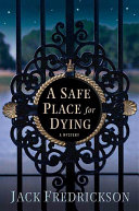A Safe Place for Dying Pdf/ePub eBook