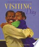 Visiting Day Book PDF