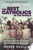 The Best Catholics in the World Book