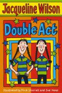 Pdf Double Act