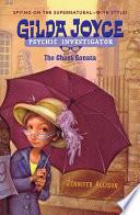 Gilda Joyce  The Ghost Sonata