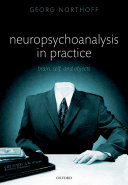 Neuropsychoanalysis in Practice