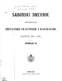 Naslovna stranica