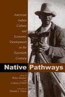 Native Pathways